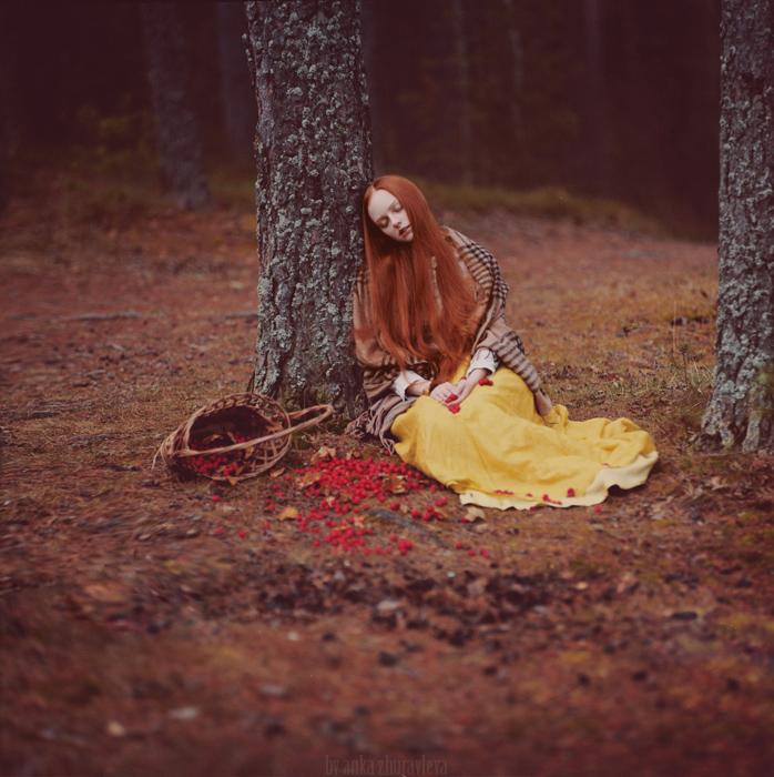 color-tales-by-anka-zhuravleva-ShockBlast-14