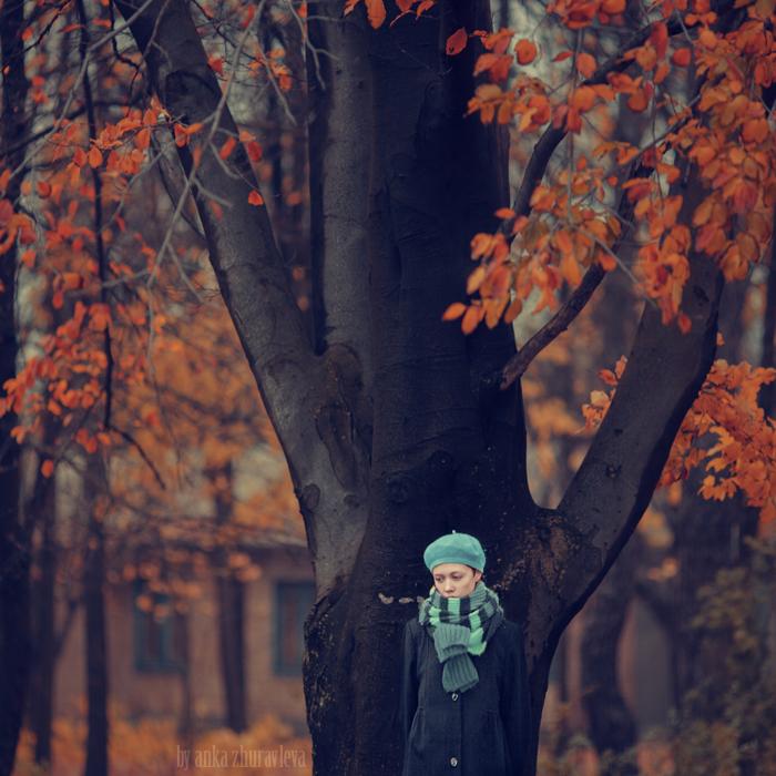 color-tales-by-anka-zhuravleva-ShockBlast-2