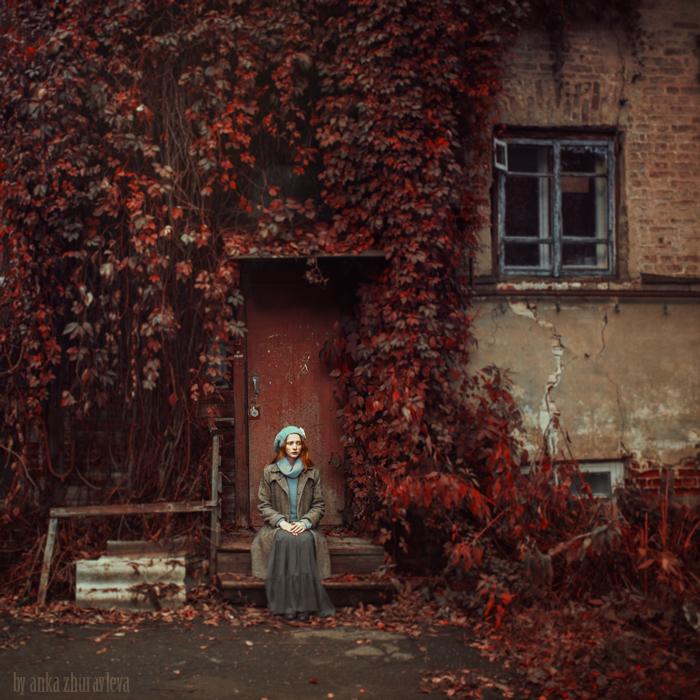 color-tales-by-anka-zhuravleva-ShockBlast-20