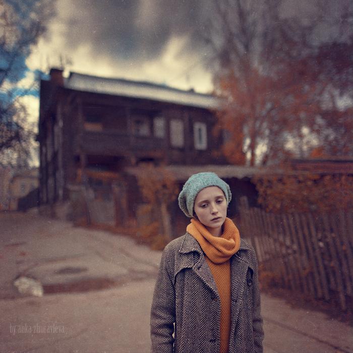 color-tales-by-anka-zhuravleva-ShockBlast-26