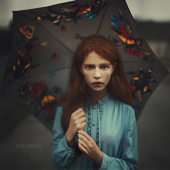 color-tales-by-anka-zhuravleva-ShockBlast-5