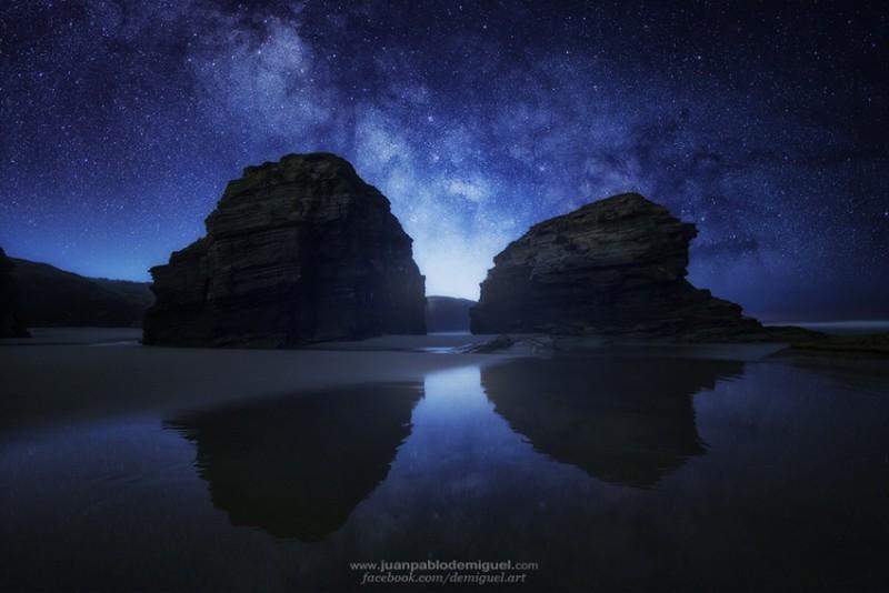 juan-pablo-de-miguel-photography-ShockBlast-3