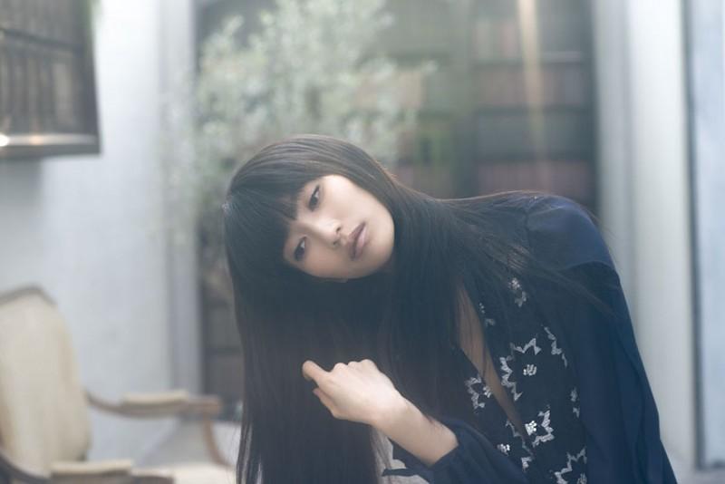 shuji-kobayashi-photography-ShockBlast-12