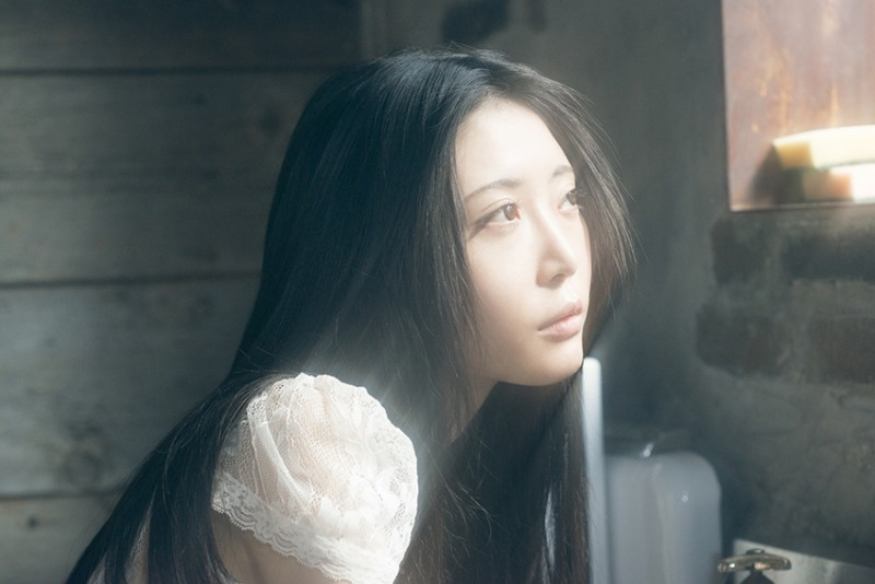 shuji-kobayashi-photography-ShockBlast-14