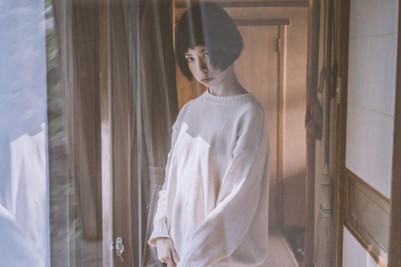shuji-kobayashi-photography-ShockBlast-28