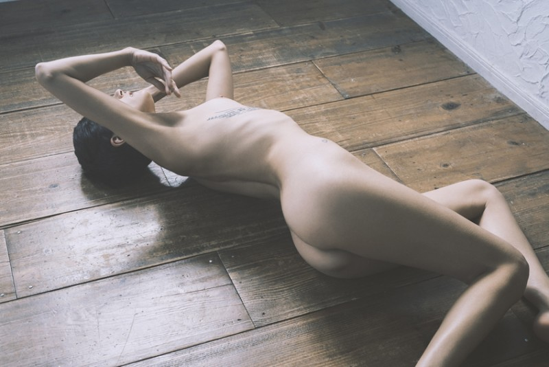shuji-kobayashi-photography-ShockBlast-30