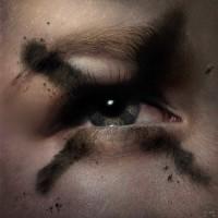 Kit King — worx - ShockBlast