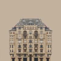 Urban Symmetry - ShockBlast