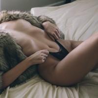Girls They Just Wanna Have Fun — 139 - ShockBlast