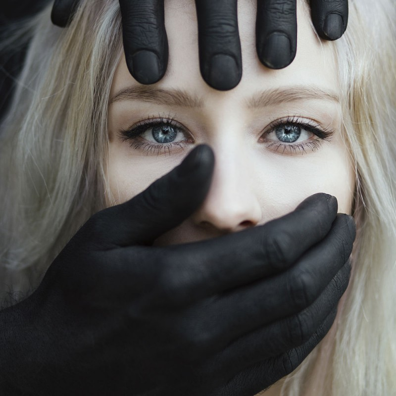 Jovana-Rikalo-Photography-ShockBlast-1