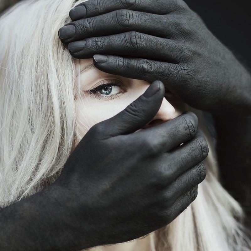 Jovana-Rikalo-Photography-ShockBlast-11