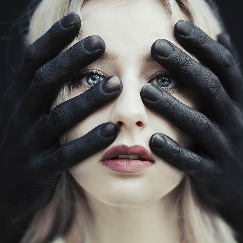 Jovana-Rikalo-Photography-ShockBlast-12