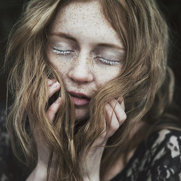 Jovana-Rikalo-Photography-ShockBlast-14