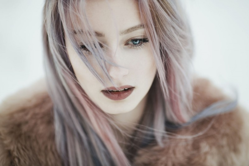 Jovana-Rikalo-Photography-ShockBlast-17