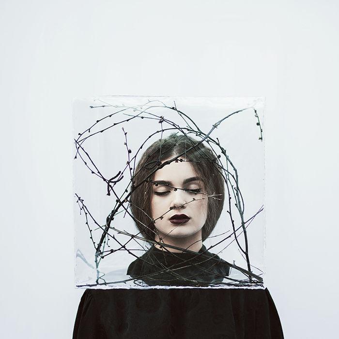 Jovana-Rikalo-Photography-ShockBlast-2