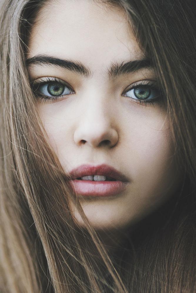 Jovana-Rikalo-Photography-ShockBlast-22