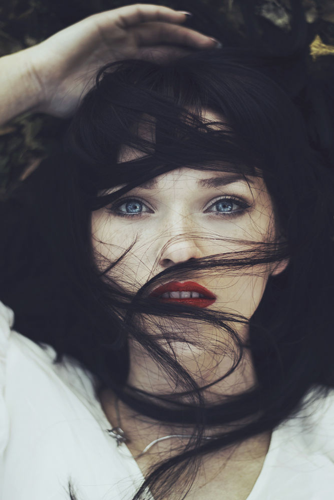 Jovana-Rikalo-Photography-ShockBlast-27