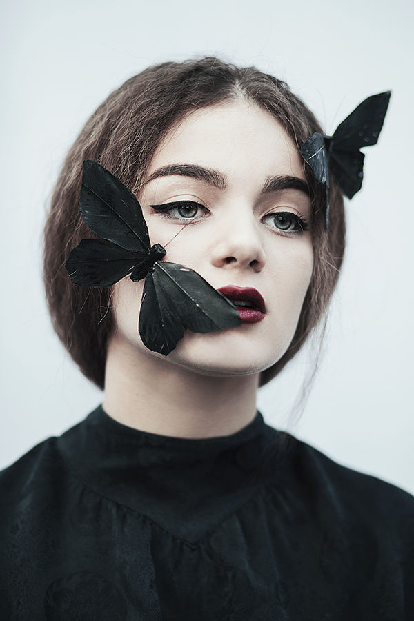 Jovana-Rikalo-Photography-ShockBlast-3