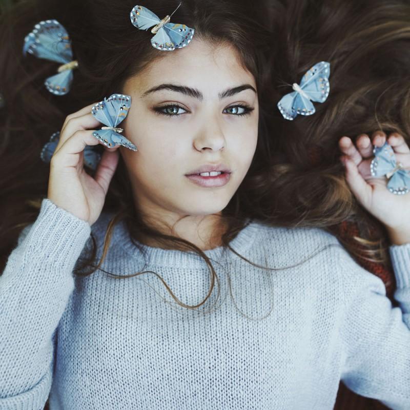 Jovana-Rikalo-Photography-ShockBlast-33