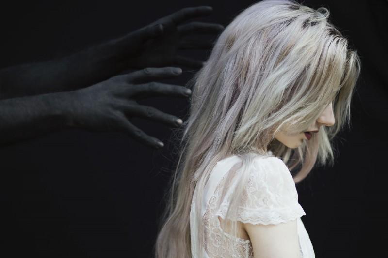 Jovana-Rikalo-Photography-ShockBlast-5
