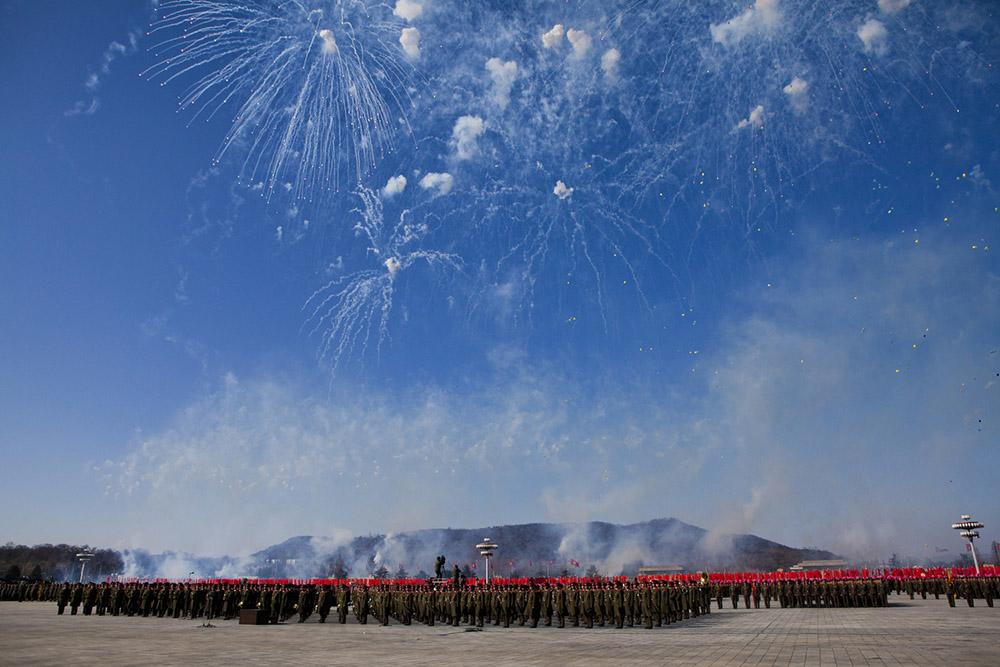North-Korea-through-the-lenses-of-David-Guttenfelder-ShockBlast-2
