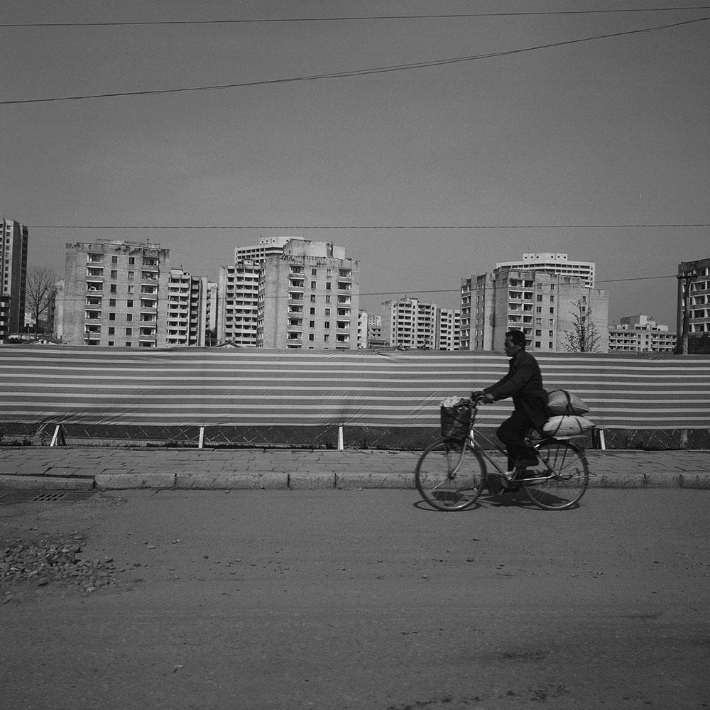 North-Korea-through-the-lenses-of-David-Guttenfelder-ShockBlast-67