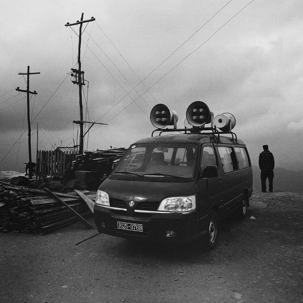 North-Korea-through-the-lenses-of-David-Guttenfelder-ShockBlast-69