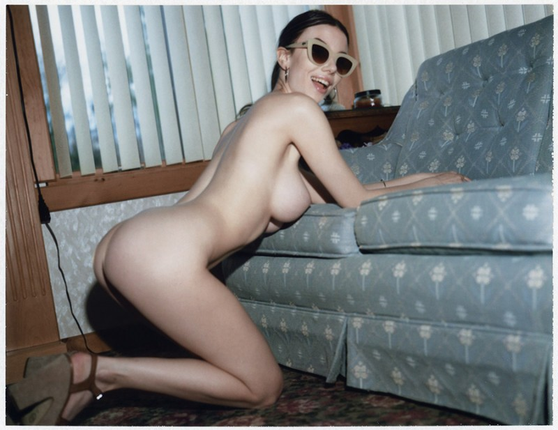Olivia_Rose-by-Jonathan_Leder-book-ShockBlast-15