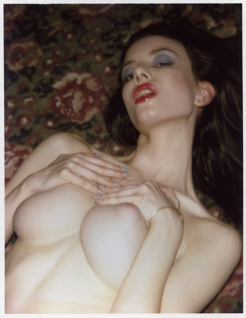 Olivia_Rose-by-Jonathan_Leder-book-ShockBlast-35