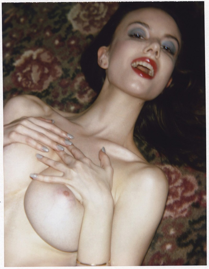 Olivia_Rose-by-Jonathan_Leder-book-ShockBlast-43