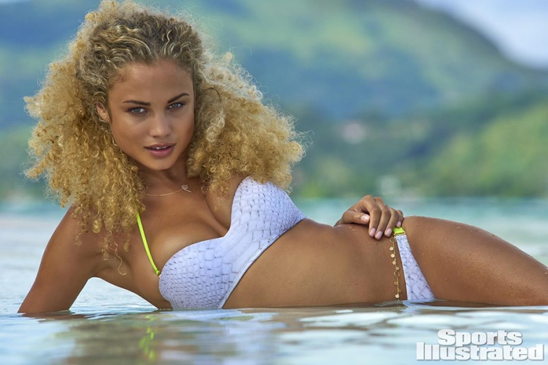 Stephanie_Rose_Bertram–Sports_Illustrated_Swimsuit_Issue_2016-ShockBlast-14