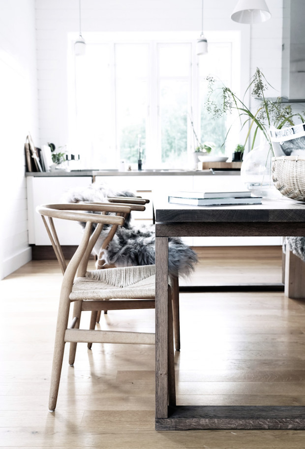 cosy-swedish-home-with-vintage-touches-ShockBlast-1