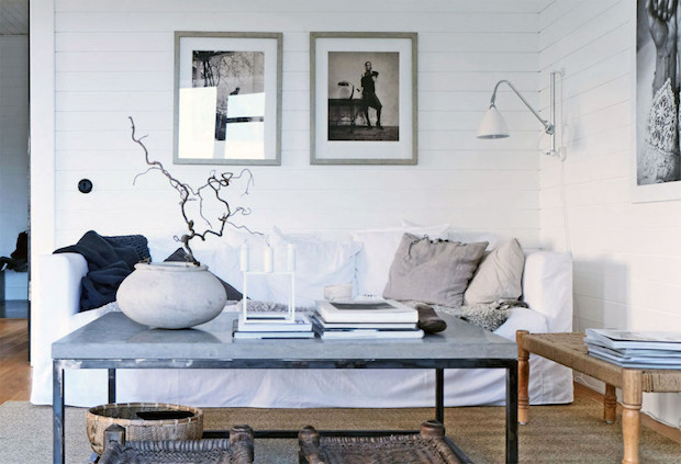 cosy-swedish-home-with-vintage-touches-ShockBlast-3