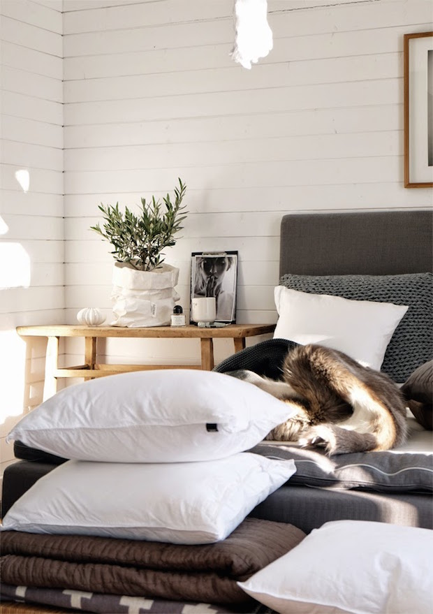 cosy-swedish-home-with-vintage-touches-ShockBlast-5
