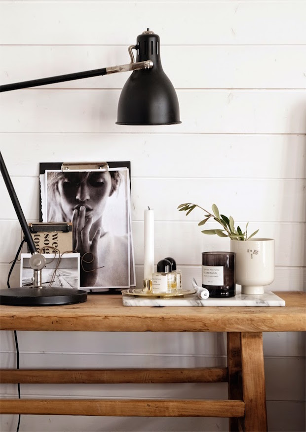 cosy-swedish-home-with-vintage-touches-ShockBlast-6