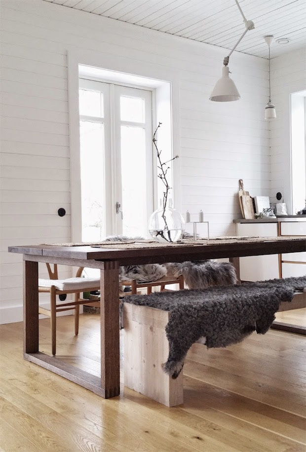 cosy-swedish-home-with-vintage-touches-ShockBlast-7