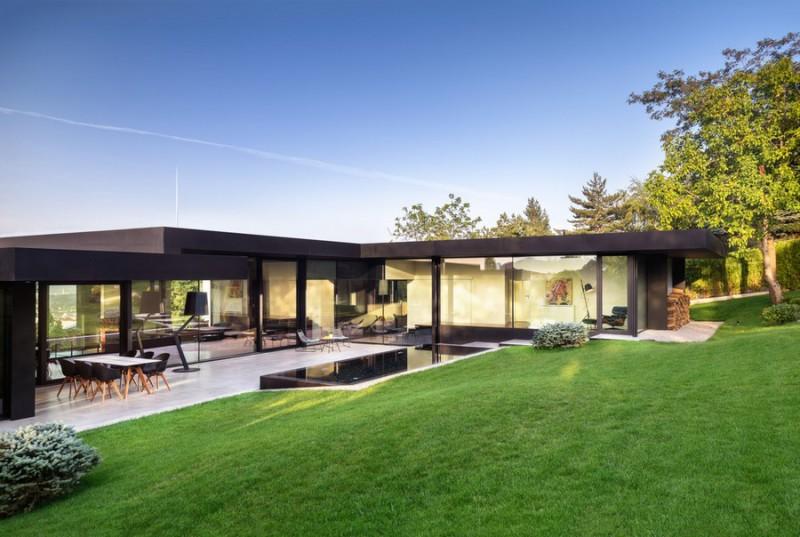 io-architects-design-a-garden-oriented-home-in-bulgaria-ShockBlast-1