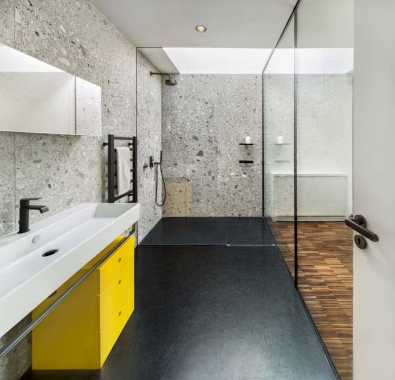 io-architects-design-a-garden-oriented-home-in-bulgaria-ShockBlast-11