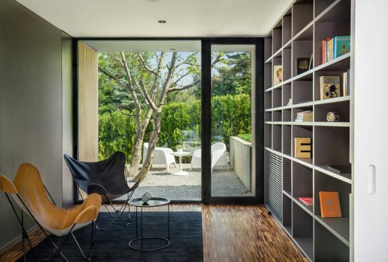io-architects-design-a-garden-oriented-home-in-bulgaria-ShockBlast-12