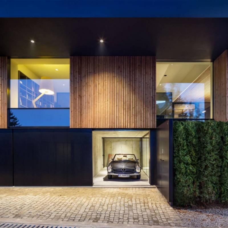 io-architects-design-a-garden-oriented-home-in-bulgaria-ShockBlast-14