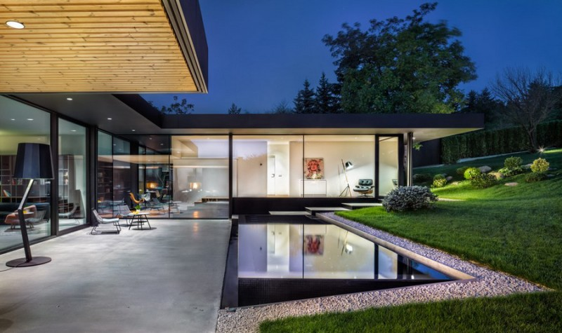 io-architects-design-a-garden-oriented-home-in-bulgaria-ShockBlast-3