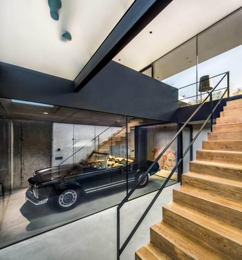 io-architects-design-a-garden-oriented-home-in-bulgaria-ShockBlast-6