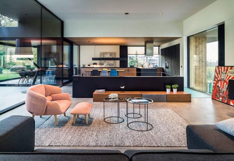 io-architects-design-a-garden-oriented-home-in-bulgaria-ShockBlast-7