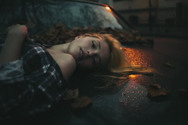 mehran-djojan-photography-ShockBlast-20