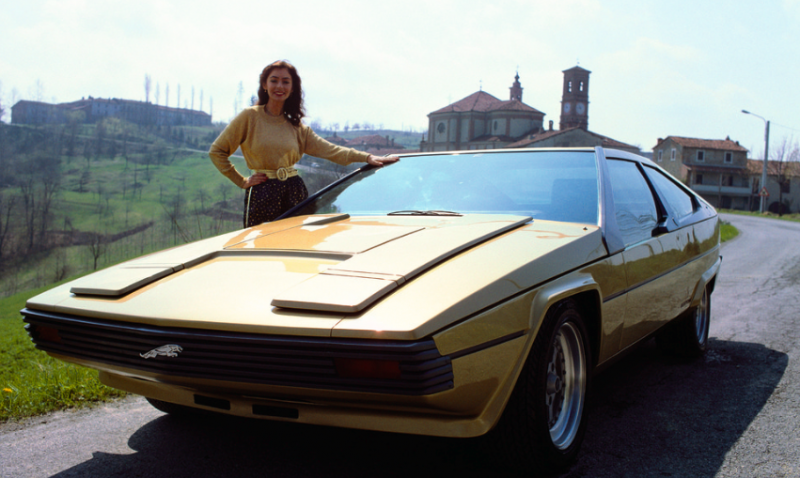 70s-concept-cars-yesterdays-dreams-of-the-future-ShockBlast-20