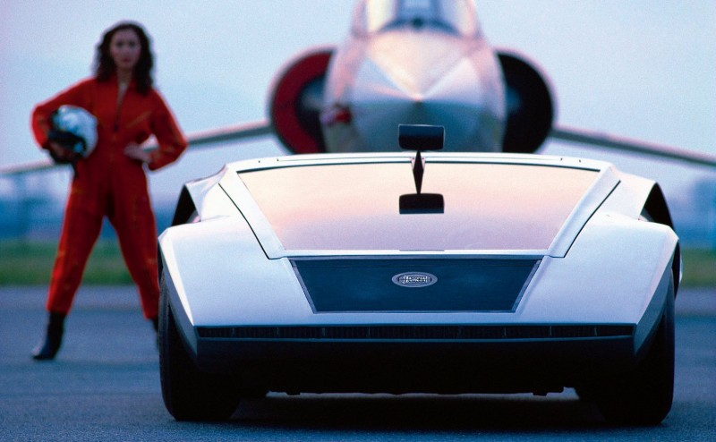 70s-concept-cars-yesterdays-dreams-of-the-future-ShockBlast-22