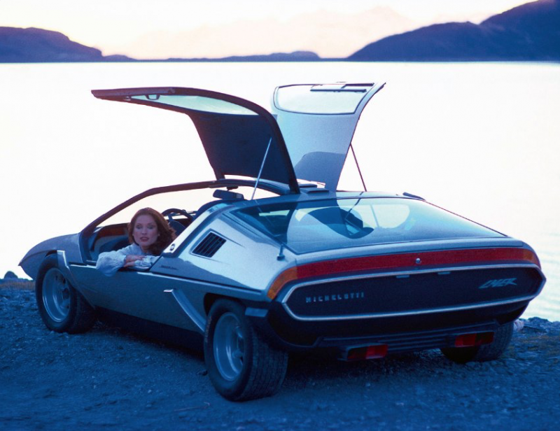 70s-concept-cars-yesterdays-dreams-of-the-future-ShockBlast-55
