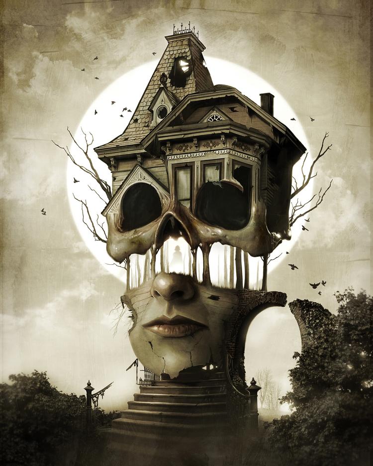 David-Seidman-worx-ShockBlast-Haunted
