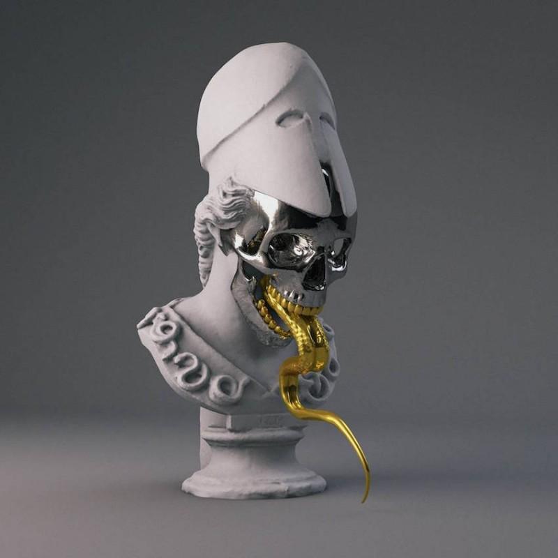 Drake_Pickel-artworks-ShockBlast-10