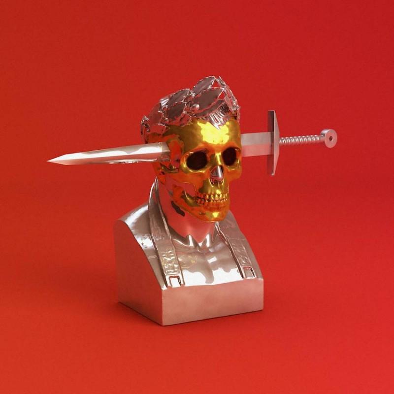 Drake_Pickel-artworks-ShockBlast-11